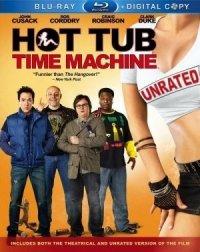 hot tub time machine filmski net