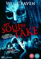 My Soul to Take / Изкормвачът (2010)