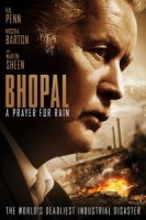 Bhopal: A Prayer for Rain / Молитва за дъжд (2014)
