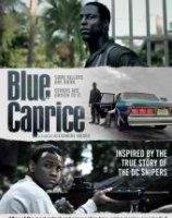 Blue Caprice / Син каприз (2013)