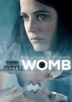 Womb / Утроба (2010)