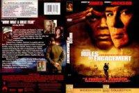 Rules of Engagement / Извънредни директиви (2000)