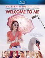 Welcome to Me / Добре дошъл при мен (2014)