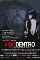 Vinodentro / Сомелиерът (2013)