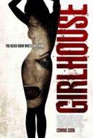 GirlHouse / Розовата къща (2014)