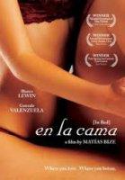 En la cama / В леглото (2005)
