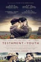 Testament of Youth / Завет на младостта (2014)