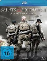 Saints and Soldiers: Airborne Creed / Светци и войници (2012)