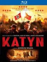 Katyn / Катин (2007)