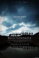 Passchendaele / Пашендел (2008)