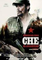Che / Че Гевара (2008)