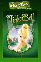Tinker Bell / Камбанка (2008)