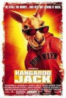 Kangaroo Jack / Кенгурото Джак (2003)