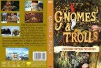 Gnomes and Trolls: The Secret Chamber / Гноми и тролове: Тайната стая (2008)