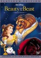 Beauty and the Beast / Красавицата и звярът (1991)