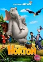 Horton Hears a Who! / Хортън (2008)