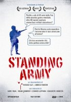 Standing Army / Тайната армия на САЩ (2010)