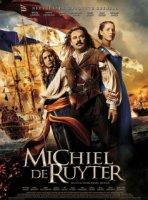 Michiel de Ruyter / Адмирал (2015)