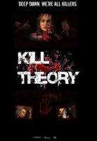 Kill Theory / Теория на убийството (2009)
