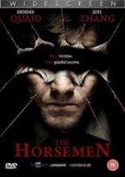 The Horsemen / Конниците (2009)