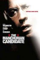 The Manchurian Candidate / Манджурският кандидат (2004)