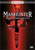 Manhunter / Преследвачът (1986)