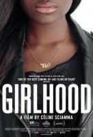 Bande de filles / Girlhood / Банда момичета (2014)