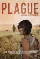 Plague / Чума (2014)