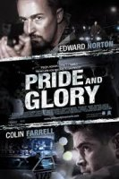Pride and Glory / Гордост и слава (2008)