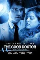 The Good Doctor / Добрият доктор (2011)