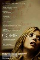 Compliance / Подчинение (2012)