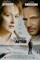 Before and After / Преди и след това (1996)