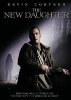 The New Daughter / Новата дъщеря (2009)