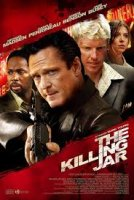 The Killing Jar / Смъртоносно убежище (2010)