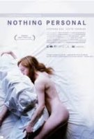 Nothing Personal / Nothing Personal (2009)