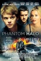 Phantom Halo / Фантом Хело (2014)