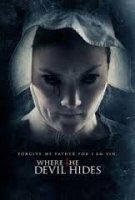 Where the Devil Hides / Там, където се крие дяволът (2014)
