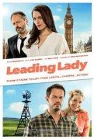 Leading Lady / Изпълнителката на главната роля (2014)