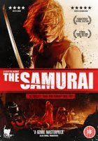 The Samurai / Самурай (2014)