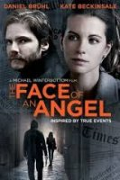 The Face of an Angel / Ангелско лице (2014)