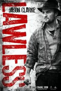 Lawless Беззаконие (2012)