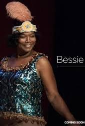 Bessie / Беси (2015)