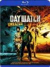 Дневной дозор / Дневна стража (2006)