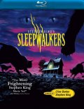Sleepwalkers / Сомнамбули (1992)