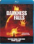 Darkness Falls / Страх от тъмното (2003)