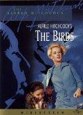 The Birds / Птиците (1963)