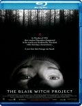The Blair Witch Project / Проклятието Блеър (1999)
