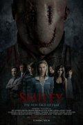Smiley / Усмивко (2012)