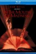 In the Mouth of Madness / В устата на лудостта (1995)