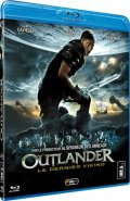 Outlander / Чуждоземецът (2008)